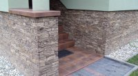 kamenne-obklady-na-fasadu